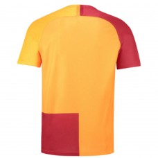 Galatasaray Nike 2018/19 Home Stadium Jersey