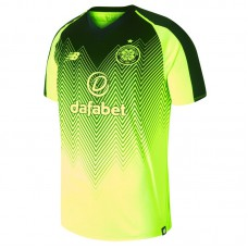 Celtic 2018 2019 Third Shirt