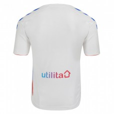 Rangers 2018 2019 Away Shirt