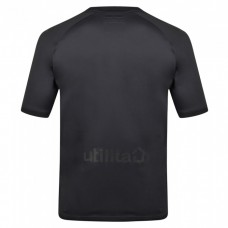 Rangers Black Edition Fan Shirt 2020