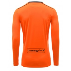 Rangers Goalkeeper Shirt 2020 2021