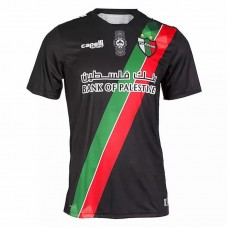 Palestino Deportivo Away Shirt 2021 2022