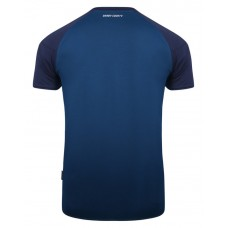 Derby County Away Jersey 2020