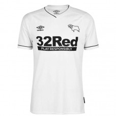 Derby County Home Shirt 2020