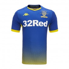 Leeds United GK Away Shirt 2019-20
