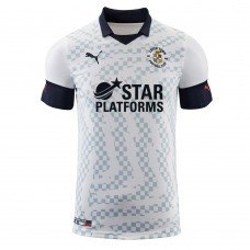 Luton Town Away Shirt 2019/20