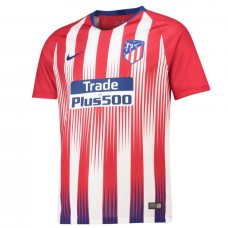 Atlético de Madrid Home Stadium Jersey 2018-19