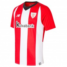 Athletic Club Home Shirt 2018-19