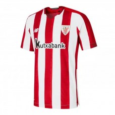 Athletic Club Bilbao Home Shirt 2020 2021