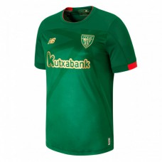 Athletic Club Away Jersey 2019-20