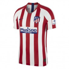 Atlético de Madrid Home Vapor Match Jersey 2019-20
