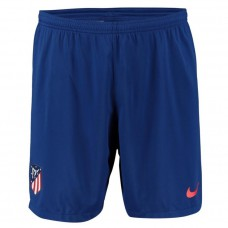 Atlético de Madrid Home Shorts 2019-20