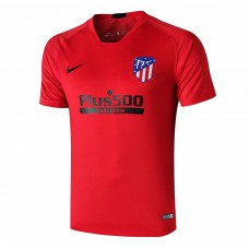 Atlético de Madrid Training  Jersey 2019