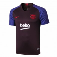 Barcelona 2019 2020 Strike Training Jersey