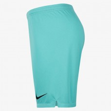 FC Barcelona 2019/20 Stadium Goalkeeper Shorts