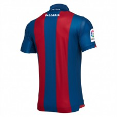 Levante UD Home Jersey 2018-2019