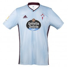 RC CELTA 2019-2020 Home Jersey