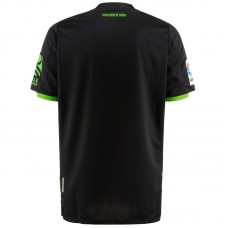 Real Betis Away Jersey 19/20