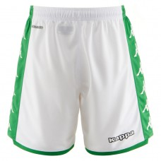 Real Betis Home Shorts 2019