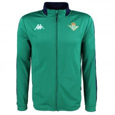 Real Betis Balompie Tracksuit