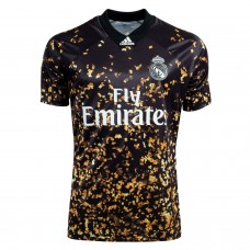 Real Madrid EA Sports Jersey 2019 2020