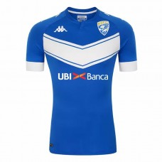 Brescia Home Shirt 2021
