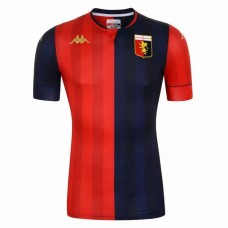 Genoa CfC Home Shirt 2021