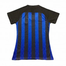 Inter Milan Home Jersey 2018/19 - Womens
