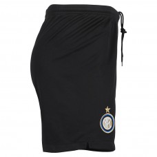Inter Milan Home Shorts 2019/20