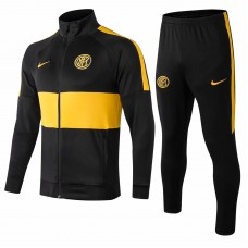 Inter Milan Training Presentation Soccer Tracksuit 2019/20