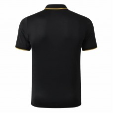 Inter Milan Polo Shirt 2019 2020