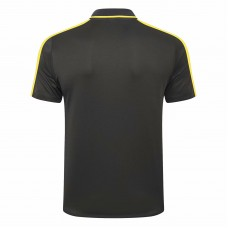 Inter Milan Polo Shirt 2020