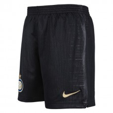 INTER HOME SHORTS 2018/19