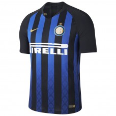 INTER HOME MATCH JERSEY 2018/19