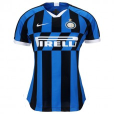 Inter Home Jersey 2019 - Women