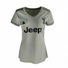 Juventus Away Jersey 2018/2019 - Women