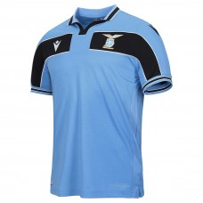 SS Lazio 120 Years Home Jersey 2020