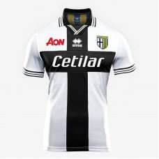 Parma Home Jersey 2018/19