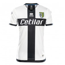 Parma Home Jersey 2019-20