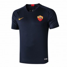 AS Roma Training Jersey 2019