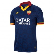 AS Roma Third Jersey 2019 2020
