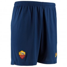 AS ROMA Third Shorts 2019 2020
