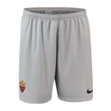 AS ROMA AWAY SHORTS 2018/19