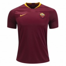TOTTI AS ROMA HOME JERSEY 2018/19