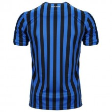 Atalanta Replica Home Shirt 2021