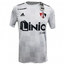 Atlas Away Jersey 2018/19
