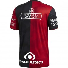 Atlas Home Jersey 2018/19