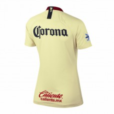 Club America 2018/19 Home Jersey - Women