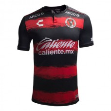 Club Tijuana Authentic Home Jersey 2018-19