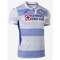 Cruz Azul 2020 Away Shirt